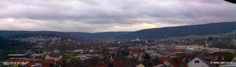 lohr-webcam-16-12-2014-16:10