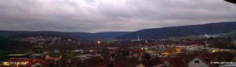 lohr-webcam-16-12-2014-16:30