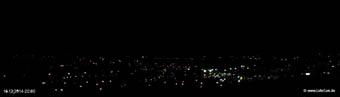 lohr-webcam-16-12-2014-22:30