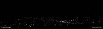 lohr-webcam-17-12-2014-03:50