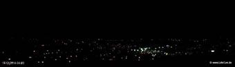 lohr-webcam-17-12-2014-04:20