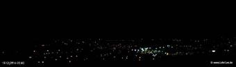lohr-webcam-17-12-2014-05:00