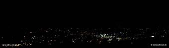 lohr-webcam-17-12-2014-05:40