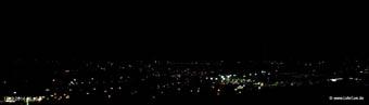 lohr-webcam-17-12-2014-06:10