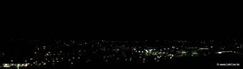 lohr-webcam-17-12-2014-06:40