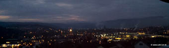 lohr-webcam-17-12-2014-07:50