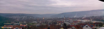 lohr-webcam-17-12-2014-08:30