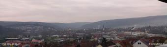 lohr-webcam-17-12-2014-09:00
