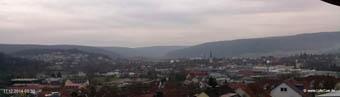 lohr-webcam-17-12-2014-09:30