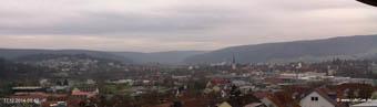 lohr-webcam-17-12-2014-09:40