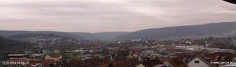 lohr-webcam-17-12-2014-09:50