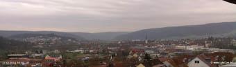 lohr-webcam-17-12-2014-10:10