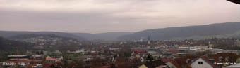 lohr-webcam-17-12-2014-10:20
