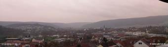 lohr-webcam-17-12-2014-11:20