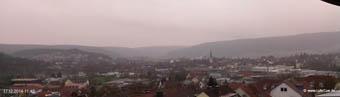 lohr-webcam-17-12-2014-11:40