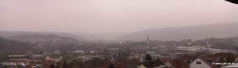 lohr-webcam-17-12-2014-11:50