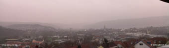 lohr-webcam-17-12-2014-12:00