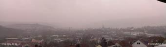 lohr-webcam-17-12-2014-12:20