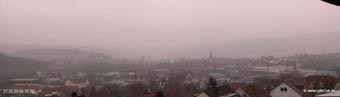lohr-webcam-17-12-2014-12:30