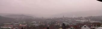 lohr-webcam-17-12-2014-12:40