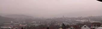 lohr-webcam-17-12-2014-12:50
