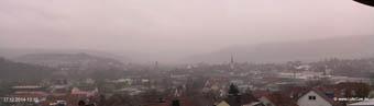 lohr-webcam-17-12-2014-13:10