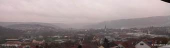 lohr-webcam-17-12-2014-13:20