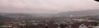 lohr-webcam-17-12-2014-13:30