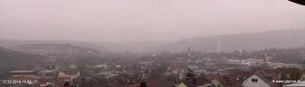 lohr-webcam-17-12-2014-13:40