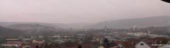 lohr-webcam-17-12-2014-14:00