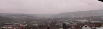 lohr-webcam-17-12-2014-14:20