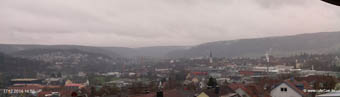 lohr-webcam-17-12-2014-14:50