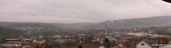 lohr-webcam-17-12-2014-15:00
