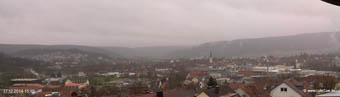 lohr-webcam-17-12-2014-15:10