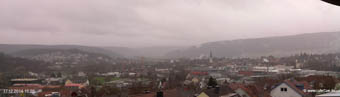lohr-webcam-17-12-2014-15:20