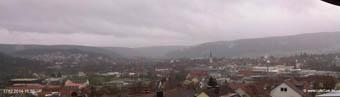 lohr-webcam-17-12-2014-15:30