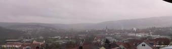 lohr-webcam-17-12-2014-15:40