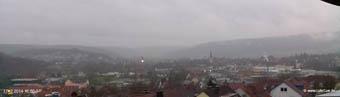 lohr-webcam-17-12-2014-15:50