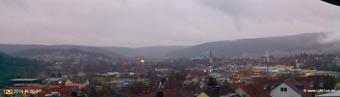 lohr-webcam-17-12-2014-16:00