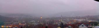 lohr-webcam-17-12-2014-16:10