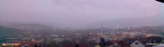 lohr-webcam-17-12-2014-16:20