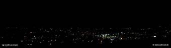 lohr-webcam-18-12-2014-00:00