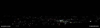 lohr-webcam-18-12-2014-02:00