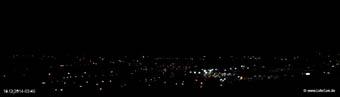 lohr-webcam-18-12-2014-03:40