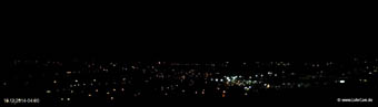 lohr-webcam-18-12-2014-04:00