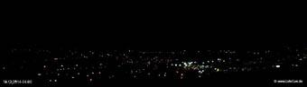lohr-webcam-18-12-2014-04:30