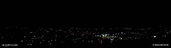 lohr-webcam-18-12-2014-04:50