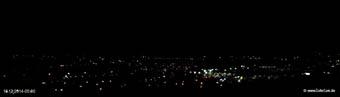 lohr-webcam-18-12-2014-05:30