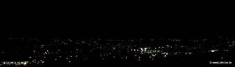 lohr-webcam-18-12-2014-05:50