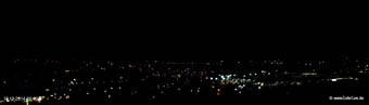 lohr-webcam-18-12-2014-06:00